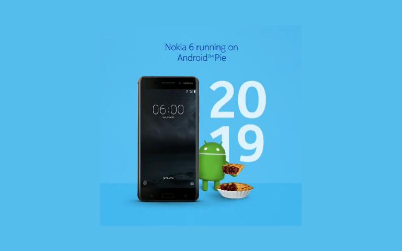 Nokia là thương hiệu cập nhật bảo mật cho smartphone nhanh nhất