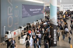 Oracle thúc đẩy sự đi đầu trong cải tiến cơ sở dữ liệu