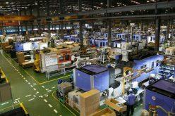 Chuyện của doanh nghiệp Việt lọt vào chuỗi cung ứng nhiều hãng ôtô toàn cầu