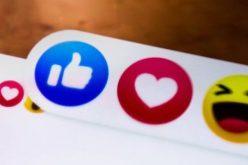 """Người nổi tiếng trên mạng sẽ ra sao nếu Facebook, Instagram không còn đếm """"like""""?"""