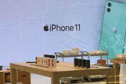 Công nghệ 24h: iPhone 11 Pro Max về Việt Nam có giá gần 50 triệu đồng