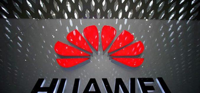 Mỹ bị nghi ngờ đang chèn ép nhân viên Huawei