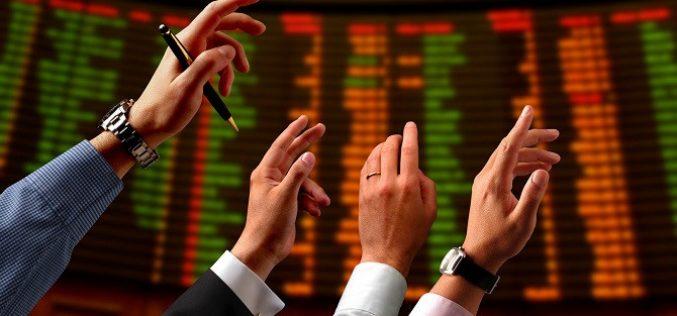 [BizDEAL] Quỹ ngoại Platinum Victory chào mua 31 triệu cổ phiếu REE, giá 45.000 đồng/cổ phiếu