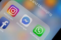 Dữ liệu 50 triệu người dùng Facebook ở Việt Nam có giá bao nhiêu?