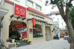 Doanh nghiệp 24h: Chứng khoán SSI dự chi hơn 500 tỷ đồng trả cổ tức năm 2018