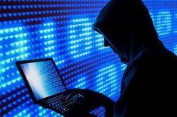Việt Nam thuộc nhóm phát tán trang web lừa đảo nhiều nhất Đông Nam Á