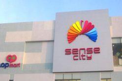 Mua lại Auchan, Saigon Co.op tiếp tục góp 56 tỷ đồng vào Sense City Quận 9, TP.HCM