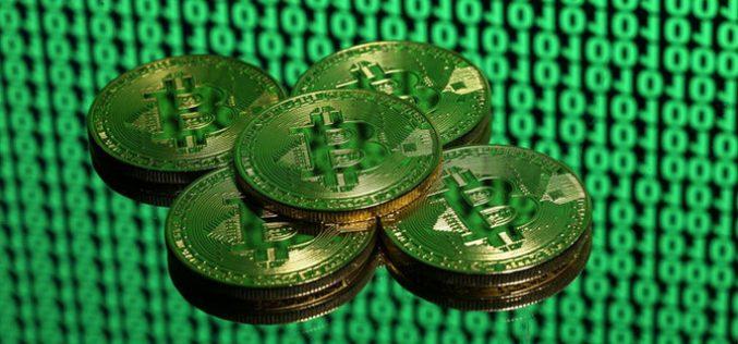 Loại tiền mã hóa có thể biến mất vì giới quản lý tài chính toàn cầu