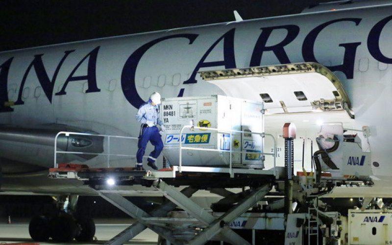 Các hàng hàng không châu Á thiệt hại nặng do chiến tranh thương mại