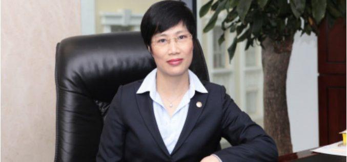 BaoVietBank có quyền Tổng giám đốc mới