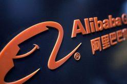 Trung Quốc đưa quan chức vào công ty tư nhân