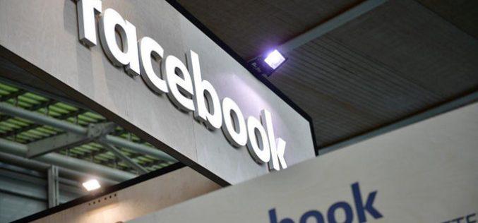 Nga cáo buộc Google, Facebook can thiệp kết quả bầu cử