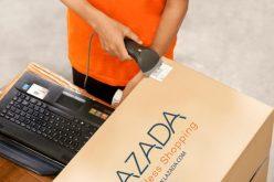"""Lazada triển khai tuần lễ """"Siêu sale bất tận"""" từ 18-22/05"""