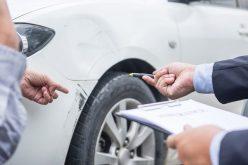Thiếu cơ chế bảo vệ người mua bảo hiểm xe