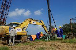 Khắc khoải đợi vốn tín dụng cho Dự án BOT cao tốc Trung Lương – Mỹ Thuận