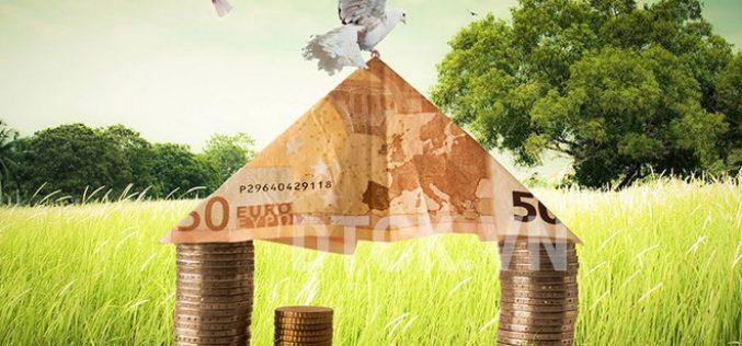 Nhận định thị trường phiên 2/10: Nhóm bất động sản midcap khả năng sẽ còn tiếp tục tăng