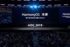 Công nghệ tuần qua: Hệ điều hành HarmonyOS của Huawei không hoạt động