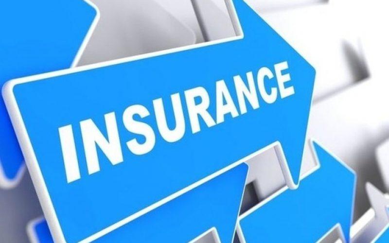 Từ 1/11, cá nhân, tổ chức thực hiện các hoạt động phụ trợ bảo hiểm cần phải có chứng chỉ