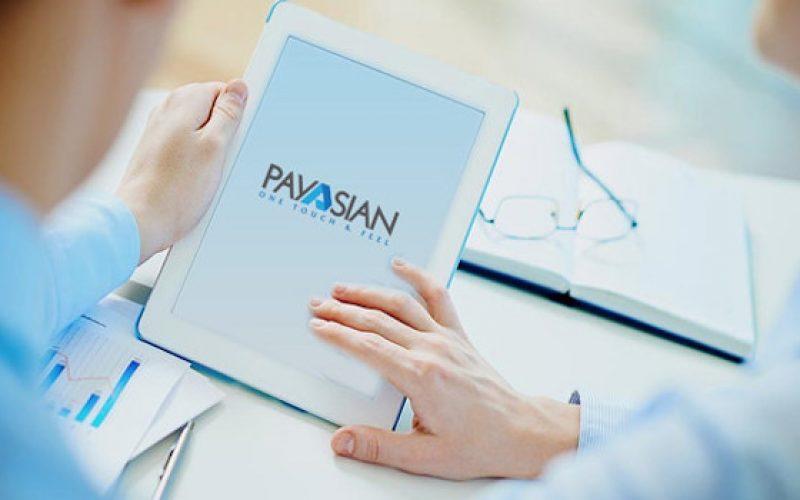 Công nghệ 24h: Ví điện tử Payasian đang lừa người dùng?