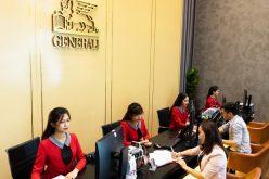 Generali Việt Nam triển khai kênh đóng phí bảo hiểm qua mạng lưới  Agribank toàn quốc