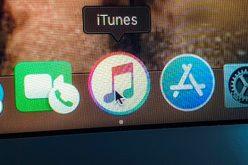 "iTunes bị ""khai tử"" trên macOS 10.15 Catalina"