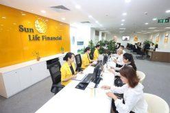 Hoa hậu H'Hen Niê chính thức trở thành đại sứ thương hiệu của Sun Life Việt Nam