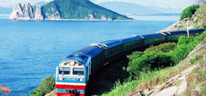 Bộ Giao thông nghiên cứu Đề án quản lý, sử dụng hạ tầng đường sắt quốc gia