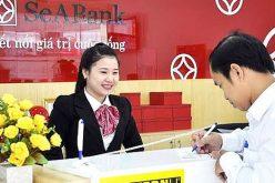 SeABank tăng vốn điều lệ lên 9.369 tỷ đồng