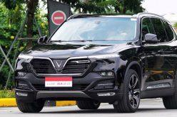 Công nghệ 24h: Vinfast sẽ công bố số liệu bán xe mỗi tháng