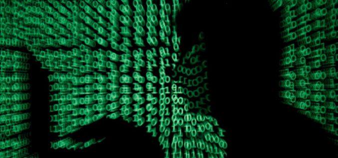 Tin tặc Nga giả mạo hacker Iran tấn công các nước?