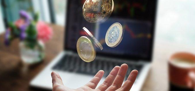 Nhận định thị trường phiên 18/10: Có thể thực hiện mua đón đầu ở một số cổ phiếu