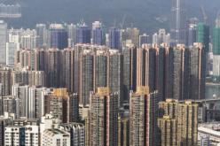 Những thành phố khó mua được nhà nhất thế giới
