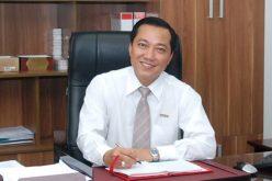 Kienlongbank tái bổ nhiệm ông Nguyễn Hoàng An giữ chức vụ Phó Tổng giám đốc