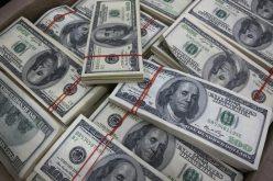 NHNN: Dừng cho vay ngoại tệ sẽ có lợi cho doanh nghiệp xuất khẩu