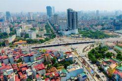 Nhà phố, biệt thự TPHCM: Khu Đông tiếp tục hưởng lợi nửa cuối năm