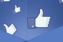 """Facebook tại Việt Nam không đếm """"Like"""" của người dùng?"""