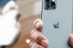 """Bất chấp việc đã đa dạng hóa ra các sản phẩm khác, iPhone vẫn là """"át chủ bài"""" của Apple"""