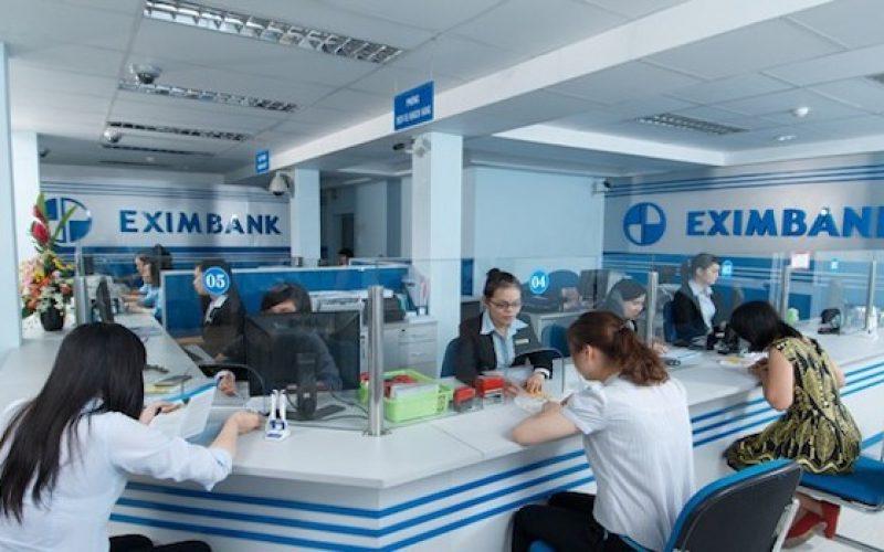 Toà bác kháng cáo của Công ty Rồng Ngọc đòi bãi nhiệm Chủ tịch Eximbank