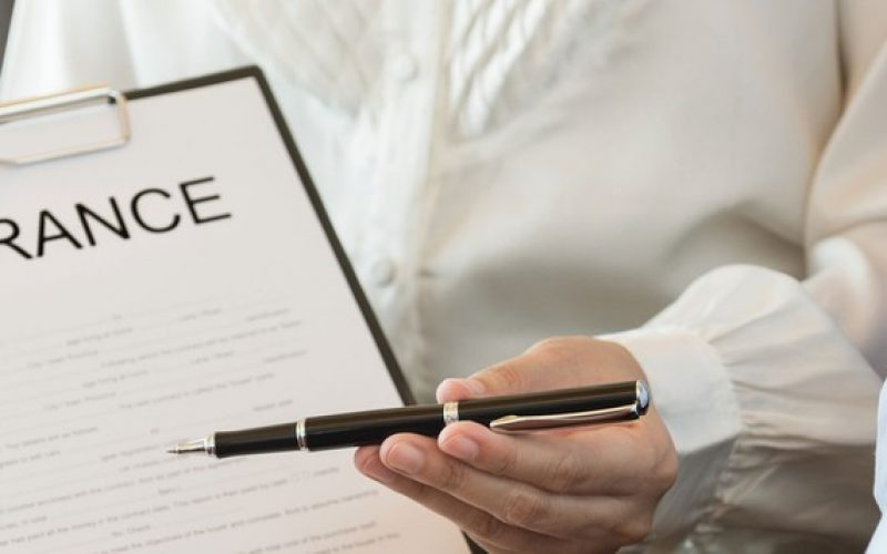 Chính thức có khung pháp lý về hoạt động phụ trợ bảo hiểm
