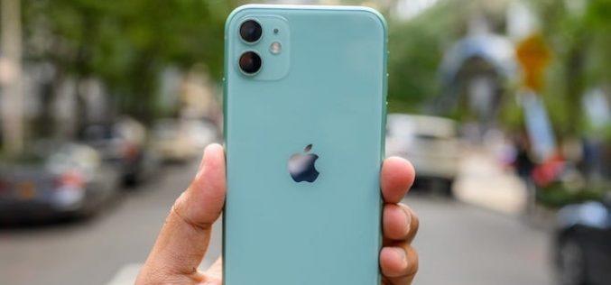 Công nghệ 24h: iPhone 11 đã ở mức giá tốt nhất?