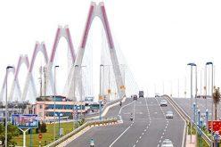 Ưu tiên sử dụng vốn ODA cho công trình hạ tầng