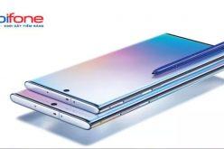 Cơ hội sở hữu Galaxy Note 10, Note 10 Plus giá từ 13 triệu đồng