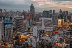 Đông Nam Á đổ xô xây dựng các đại dự án bất động sản, nhưng nhu cầu đang suy yếu