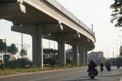 """TP.HCM: Hai dự án Metro số 1 và số 2 đứng trước nguy cơ """"vỡ tiến độ"""" do chậm phê duyệt điều chỉnh dự án"""