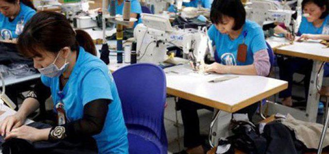 Việt Nam – quán quân về tốc độ cải thiện năng lực cạnh tranh toàn cầu