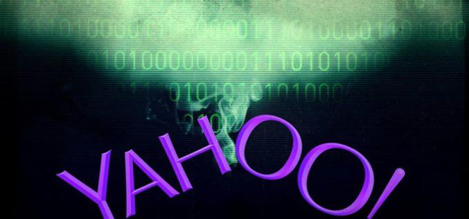 Yahoo bồi thường gần 120 triệu USD cho người dùng bị hack dữ liệu