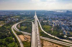 Đồng Nai phát triển về hướng Nam: Khu đô thị mới đầy tiềm năng