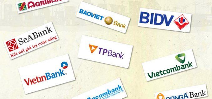 Chính phủ yêu cầu đẩy nhanh tái cơ cấu ngân hàng