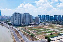Thị trường bất động sản: Đầu tư vào đâu trong năm 2020?