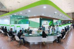Ngân hàng tuần qua: Loạt ngân hàng báo lãi quý III 'khủng', VPBank hoàn tất mua 50 triệu cổ phiếu quỹ